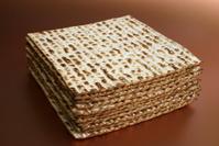 Matza for Passover (Pessah) 24