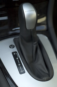 Mercedes E270CDI - pic. 5