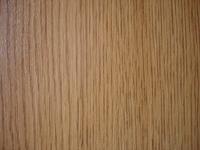 woody 1