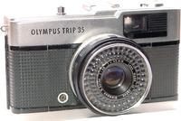Classical Camera