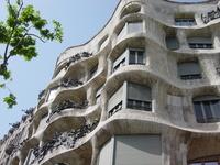 ed. Gaudi