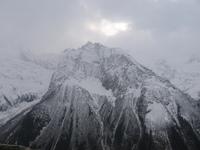 Elbrus, Russia 3