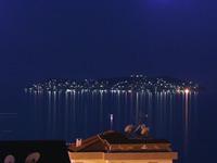 Istanbul Adalar 2