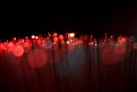 Light Photo 10