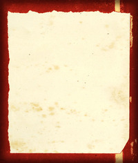 Red Grunge 2