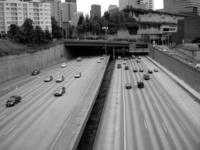 I-5 Seattle