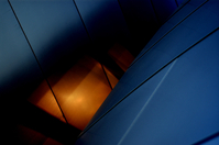 Walt Disney Music Hall 19
