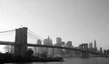 Brooklyn Bridge- 1