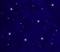 Starfeild