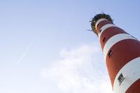 Lighthouse of Ameland
