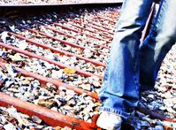 railway_ 2