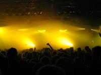 concert_ 4