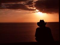 Marco Island Cowboy (Florida)
