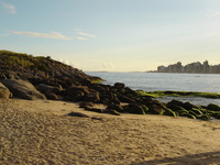 Praia da Costa - Vila Velha / ES