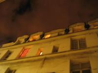 street of paris 4