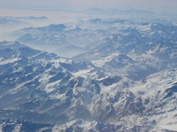 Italian Alps 2