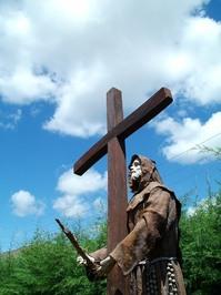 sacred statue 4