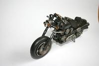 toy bike 1