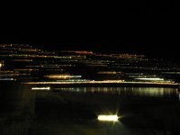Lights of Ulcinj