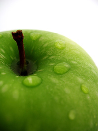 apple dew 1