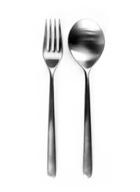 fork+spoon