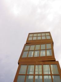 Barceloneta Squares