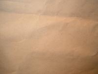 Paper Closeup