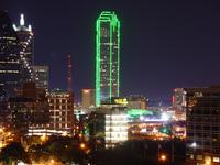 Dallas by night 4