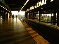 Kennedy Station