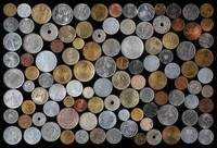 Romanian Historic Coins - Numismatics Collection 1
