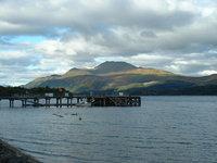 Loch Lomond 5