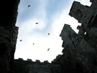 Menlo Castle 4