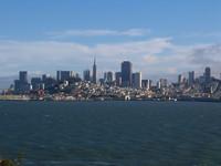 Alcatraz Buildings 5