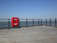 Pier Safety
