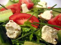 Valid Salad 4