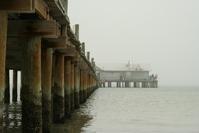 Anna Maria City Pier 2
