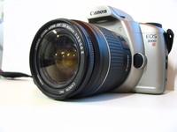 Canon EOS3000n 4