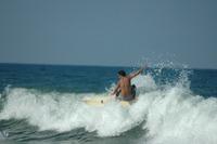 Surfing Glory 1