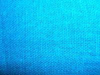 linen detail