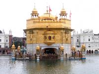 Photos By Sat Bhatti 3