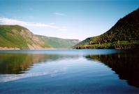 darlene's lake