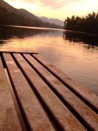 river qwai 4