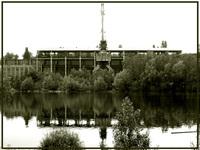 Abandoned shipyard01