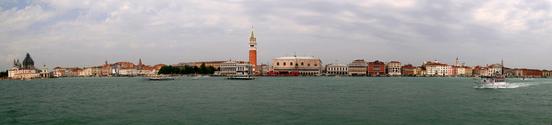 Venice da penice