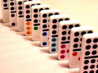 Domino Series 1