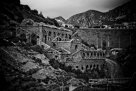 Nebida Old Mine Washery