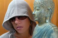 Budha Fashion