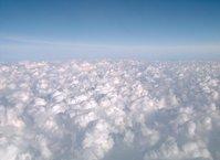 Clouds39 4