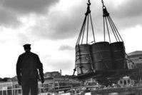The Docker