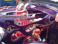 car show 19